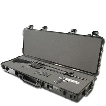 Pelican 1720 Long Gun Case