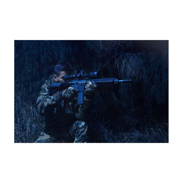 Pulsar Thermion Scope-OPTICS-Sellmark Corp-Kevin's Fine Outdoor Gear & Apparel