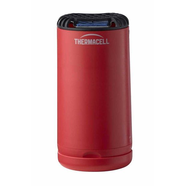 Thermacell Patio Shield Mosquito Repeller-HUNTING/OUTDOORS-RED-Kevin's Fine Outdoor Gear & Apparel