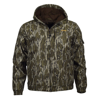Gamehide Tundra Jacket-HUNTING/OUTDOORS-Kevin's Fine Outdoor Gear & Apparel
