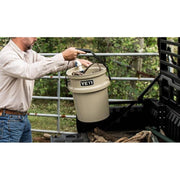 Yeti LoadOut Bucket-HUNTING/OUTDOORS-Yeti Coolers-Kevin's Fine Outdoor Gear & Apparel