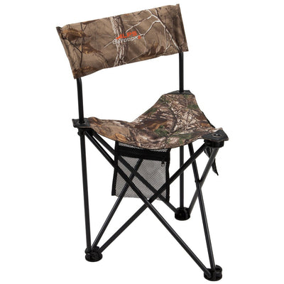 ALPS OutdoorZ Rhino MC Chair