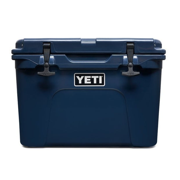 Yeti Tundra 35 Cooler-FISHING-Kevin's Fine Outdoor Gear & Apparel