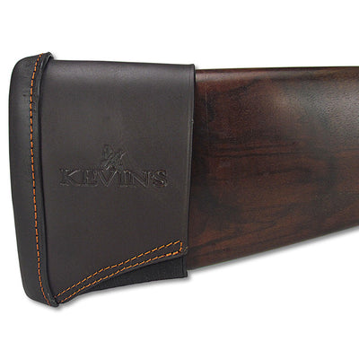 Kevin's Slip On Recoil Pad-HUNTING/OUTDOORS-Kevin's Fine Outdoor Gear & Apparel