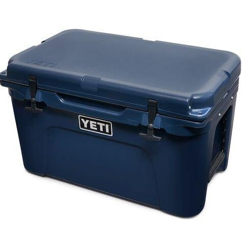 Yeti Tundra 45 Cooler-FISHING-Kevin's Fine Outdoor Gear & Apparel