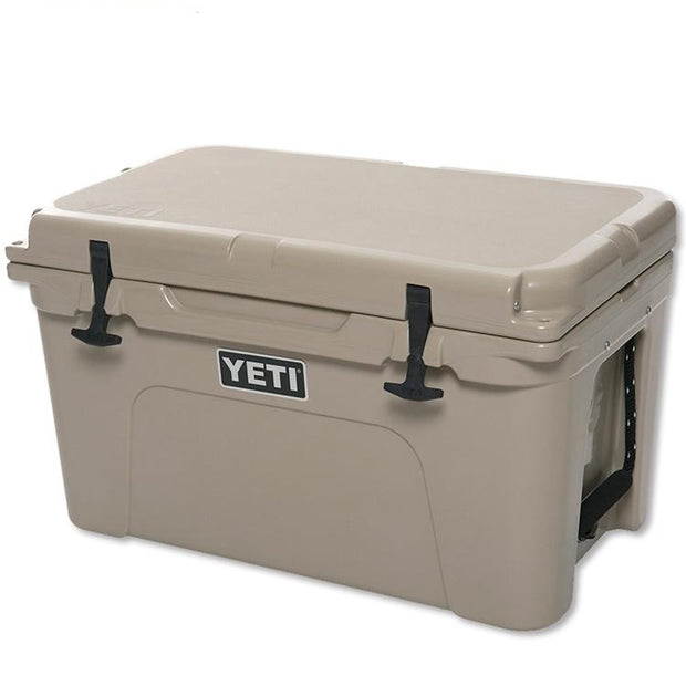 Yeti Tundra 45 Cooler-FISHING-Yeti Coolers-DESERT TAN-Kevin's Fine Outdoor Gear & Apparel