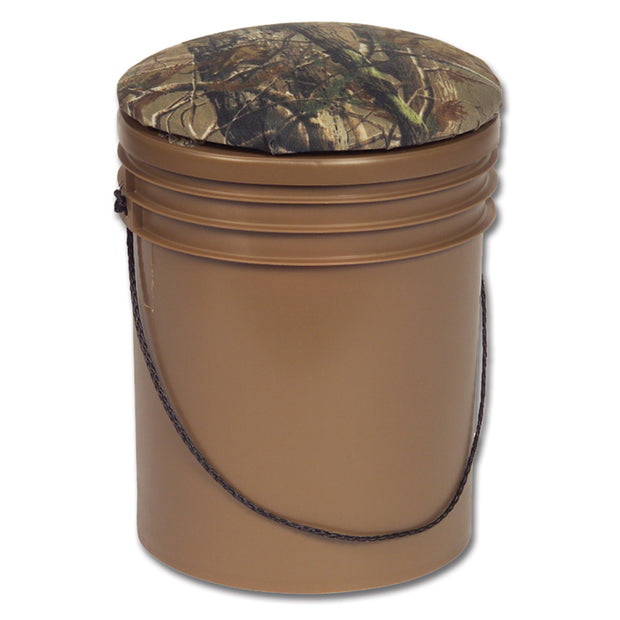Bird & Buck Premium Dove-Sport Bucket