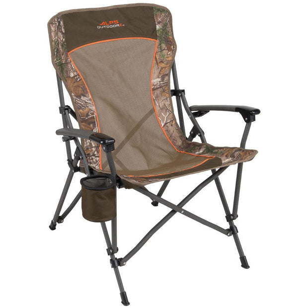 Alps OutdoorZ Crossover Chair