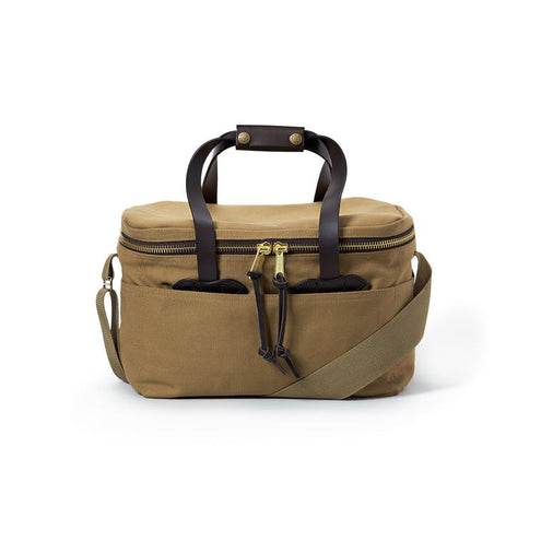 Filson Soft Side Cooler