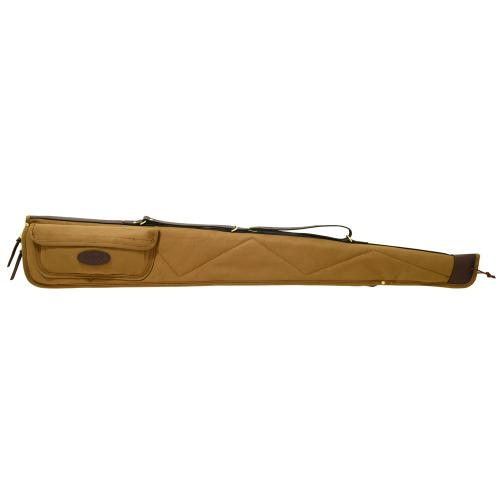 Boyt Signature Series Shotgun Case w/Pocket