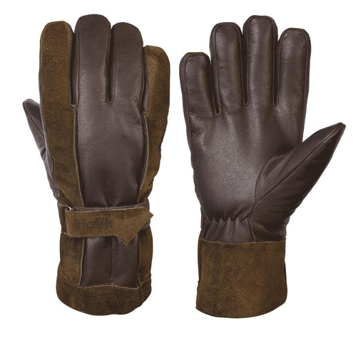 Holik Morgan Gloves