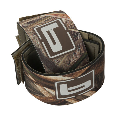 Banded Holdings Inc Banded Neoprene Ankle Garter-HUNTING/OUTDOORS-MAX5-Kevin's Fine Outdoor Gear & Apparel