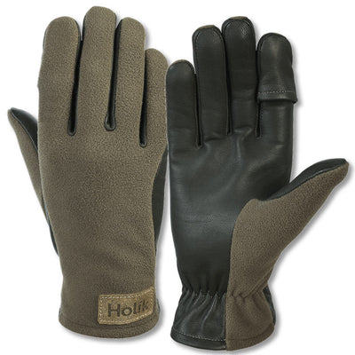 Holik Taylor Shooting Glove