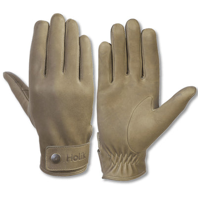 Holik Sandy Shooting Glove