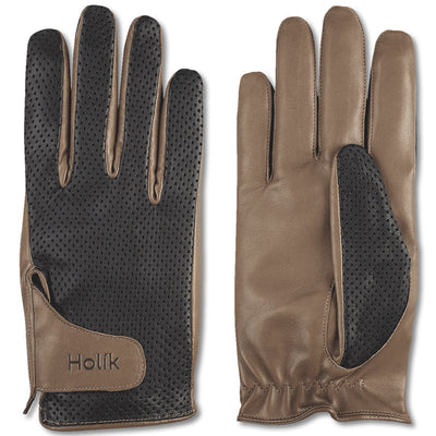 Holik Kimberly Gloves