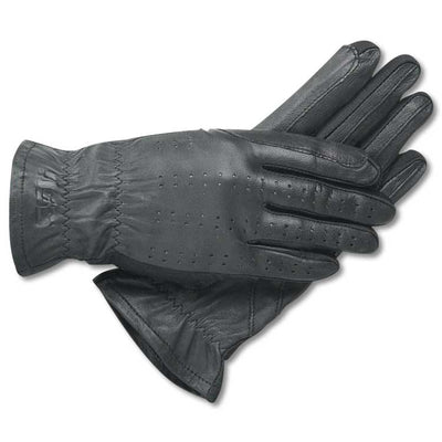 Kevin's Upland Leather Shooting Gloves