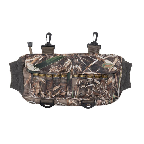 Banded Neoprene Hand Warmer-HUNTING/OUTDOORS-MAX-5-Kevin's Fine Outdoor Gear & Apparel