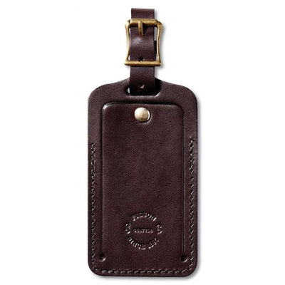 FIlson Luggage Tag