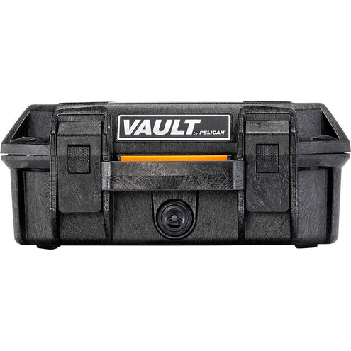 Pelican V100 Case-HUNTING/OUTDOORS-Black-Kevin's Fine Outdoor Gear & Apparel