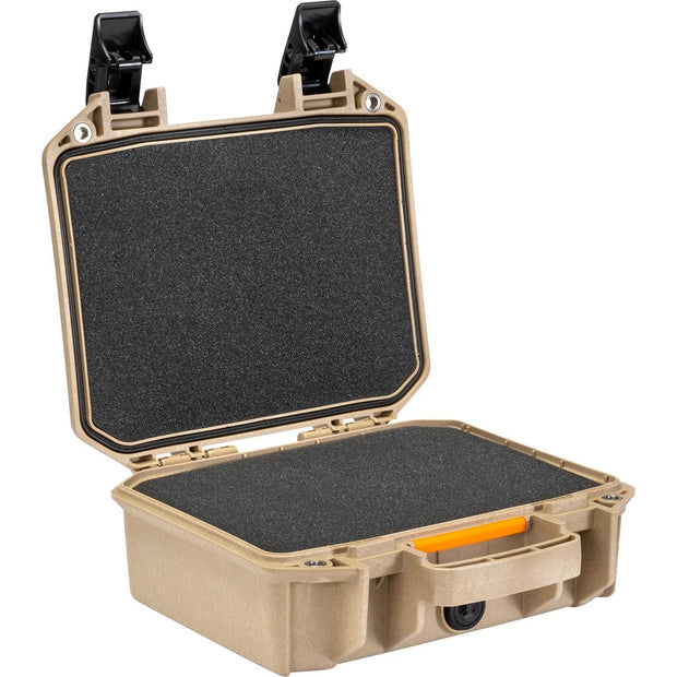 Pelican V100 Case-HUNTING/OUTDOORS-Kevin's Fine Outdoor Gear & Apparel