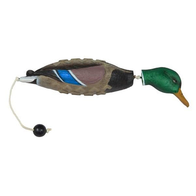 Avery EZ Bird Mallard