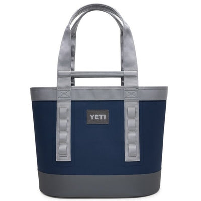 Yeti Camino CarryAll 35-FISHING-NAVY-Kevin's Fine Outdoor Gear & Apparel