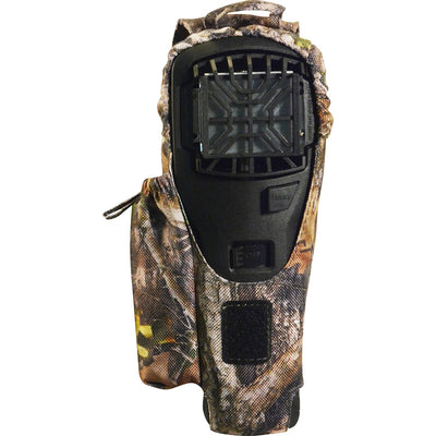 Thermacell MR300 Portable Mosquito Repeller w/ Camo Cover-HUNTING/OUTDOORS-Kevin's Fine Outdoor Gear & Apparel