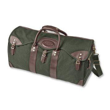 ORVIS BATTENKILL® CLASSIC DUFFLE BAG