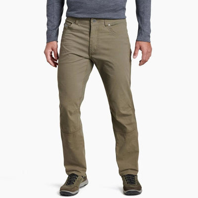 Kuhl Men's Radikl Pant-MENS CLOTHING-Kuhl-COVERT-38-32-Kevin's Fine Outdoor Gear & Apparel