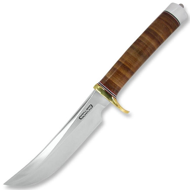 "Randall Made Model 4-6 Big Game and Skinner 6"" Blade"