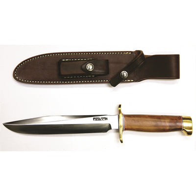 RANDALL MADE KNIVES  All Purpose Knife 8""