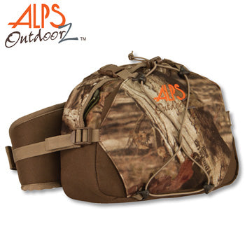 Alps Prospector Pack