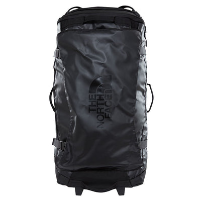 "The North Face Rolling Thunder 36""-LUGGAGE-THE NORTH FACE-TNF BLACK-Kevin's Fine Outdoor Gear & Apparel"