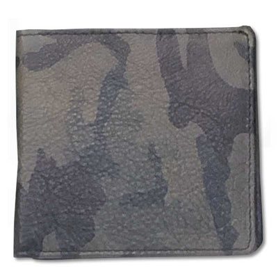 J Holland Co. Hipster Wallet-Men's Accessories-Camo-Kevin's Fine Outdoor Gear & Apparel