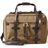 Filson Small Rugged Pullman