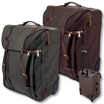Filson Medium Wheeled Check-In