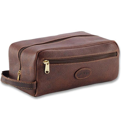 Orvis Bullhide Travel Kit