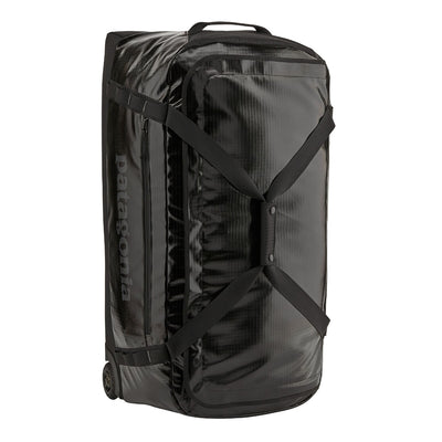 Patagonia Black Hole® Wheeled Duffel Bag 100L