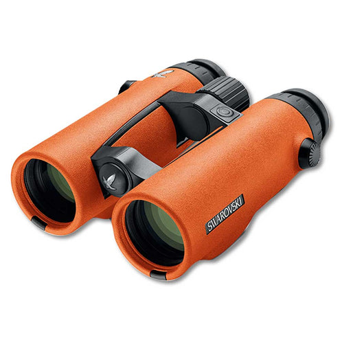 Swarovski EL Rangefinder 10x42-OPTICS-GREEN-Kevin's Fine Outdoor Gear & Apparel