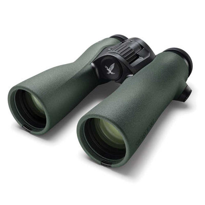Swarovski NL Pure 10x42 Binocular-HUNTING/OUTDOORS-Kevin's Fine Outdoor Gear & Apparel