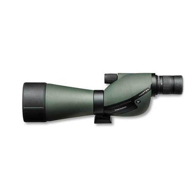 Vortex Diamondback Spotting Scope 20-60x80mm Straight-OPTICS-Kevin's Fine Outdoor Gear & Apparel