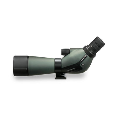 Vortex Diamondback 20-60X Spotting Scope