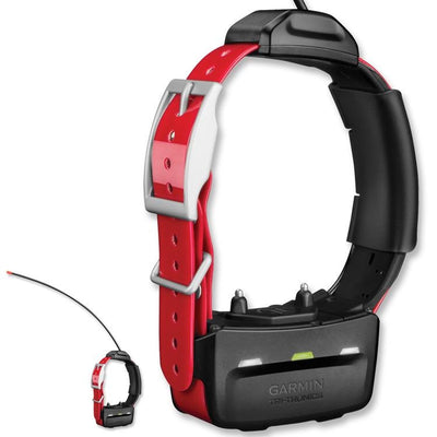 Garmin TT15 GPS Dog Track and Train Collar