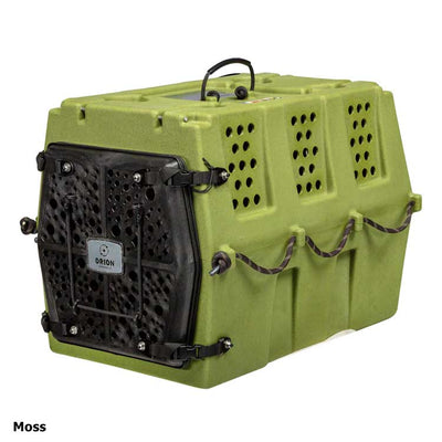 Orion Adventure Dog Crate XL