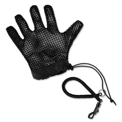 Orvis Fish Tailer Landing Glove-FISHING-Kevin's Fine Outdoor Gear & Apparel
