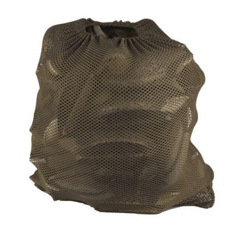 GHG MESH DECOY BAG