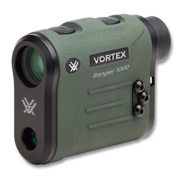 Vortex Ranger 1000 Range Finder RRF-101