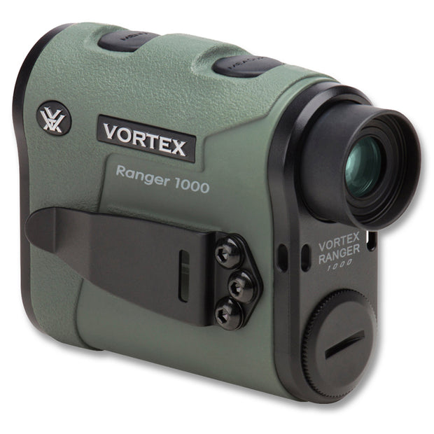 Vortex Ranger 1000 Range Finder RRF-101-OPTICS-Vortex-DEFAULT TITLE-Kevin's Fine Outdoor Gear & Apparel
