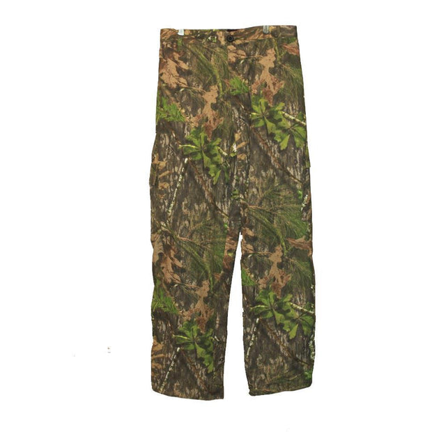 Pursuit Gear Ripstop 6 Pocket Pants-CAMO CLOTHING-NATION'S BEST SPORTS-Obsession-M-Kevin's Fine Outdoor Gear & Apparel