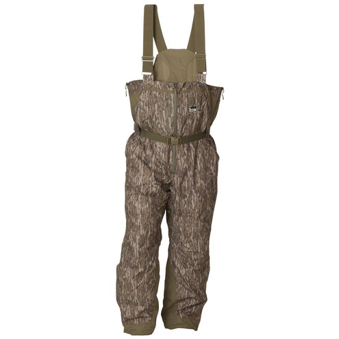 Banded Squaw Creek Insulated Bib-HUNTING/OUTDOORS-BOTTOMLAND-L-Kevin's Fine Outdoor Gear & Apparel